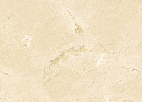 Italian Marble In India Supplier