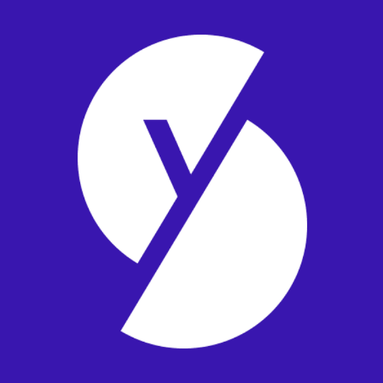 A picture of the Yotta Savings app icon.