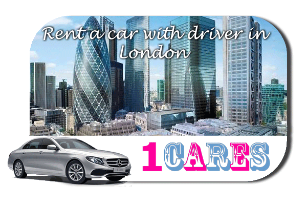 Our Services In London 1cares Rentals Uk Medium