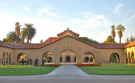 Stanford Machine Learning Course – mc ai