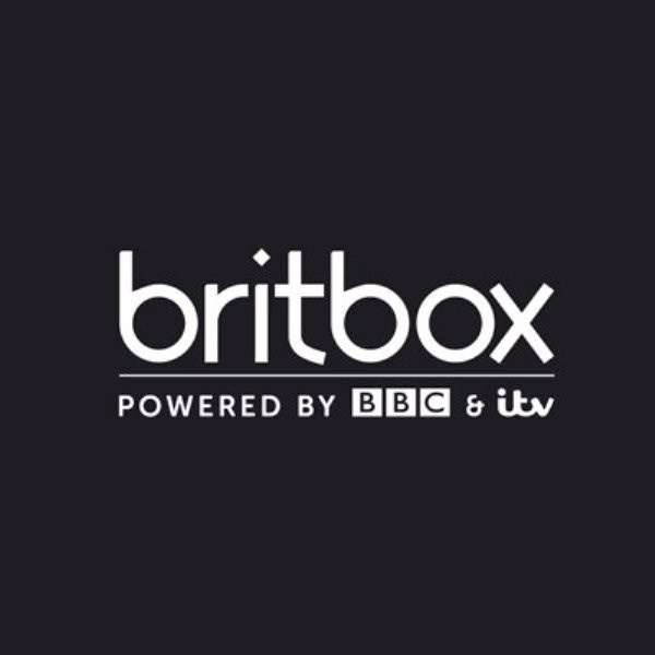 British TV streaming service BritBox launches in US