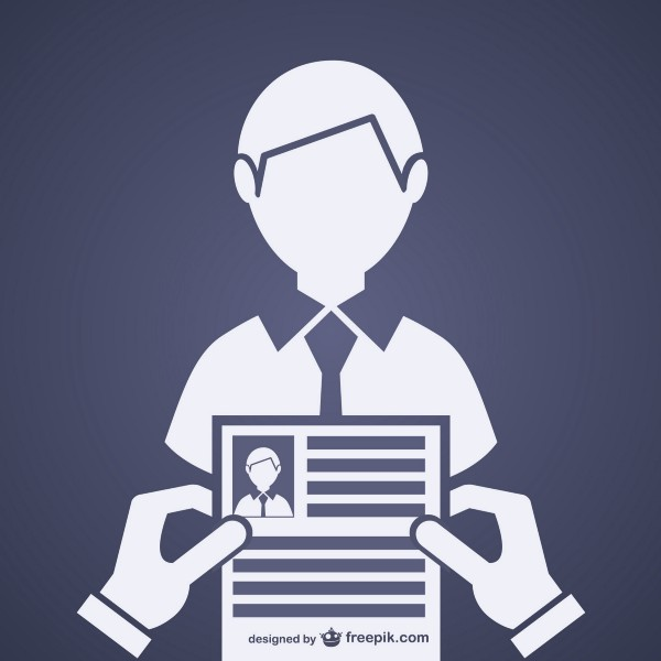 resume keywords  optimize your resume and get interview call