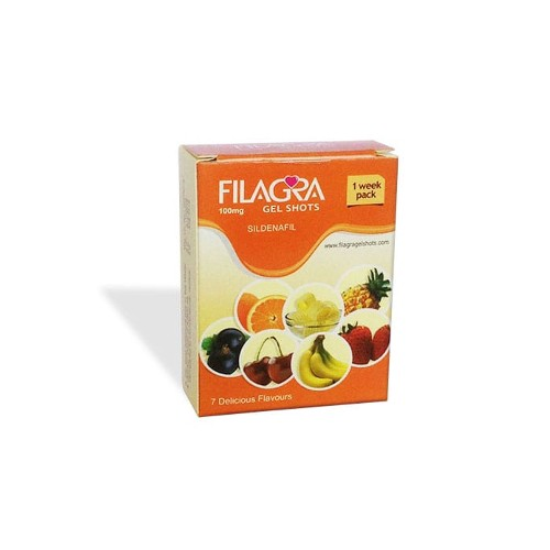 All about Filagra Medicine | Uses, Dosage, Side effects | Medypharmacy