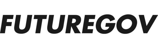Image result for FutureGov logo
