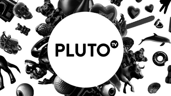 Pluto TV Adds New Video On Demand Service