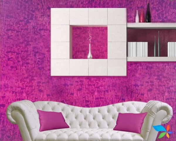 Make Trendy Wall Designs Available For Your Interiors Four Interior In A Room To Cherish Mood Paint Decors Professional Painting