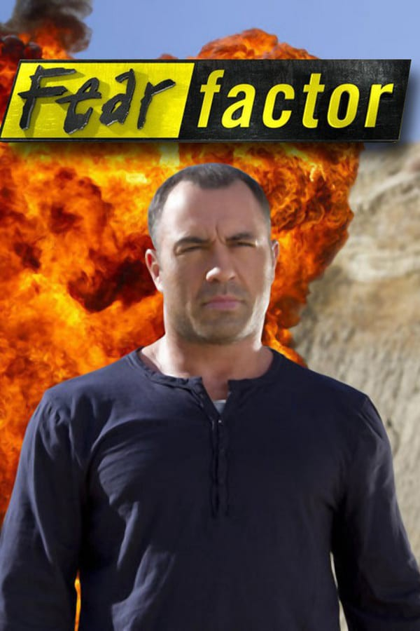 Full Watch Fear Factor Season 9 Episode 18 Game Show Reality Mtv