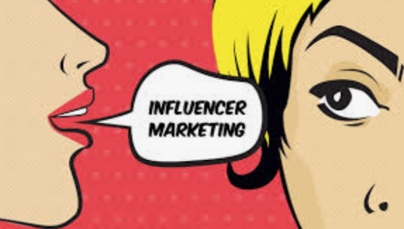 Why Finding The Right Influencer Can Be A Game Changer For Your Brand
