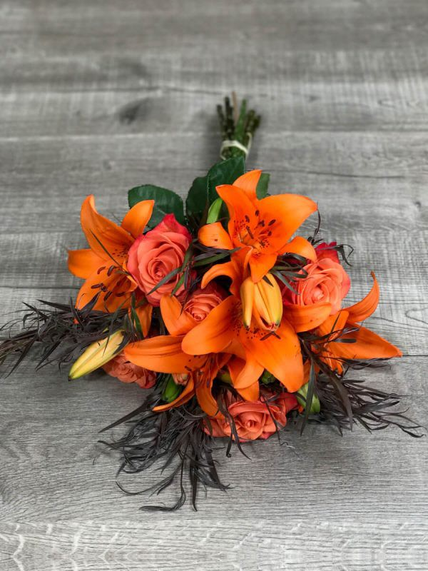 Creative Flowers Bouquet Ideas for Birthday| Flower Delivery Culver City