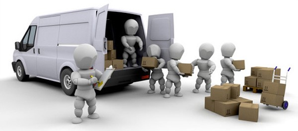 Remarkable Cheap Removalist In Melbourne Sam Nott Medium Download Free Architecture Designs Scobabritishbridgeorg