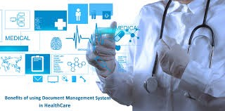 Medical Document Management Systems Market - Global and North America Industry Analysis, Size, Share, Growth, Trends and Forecast 2018 - 2023 1