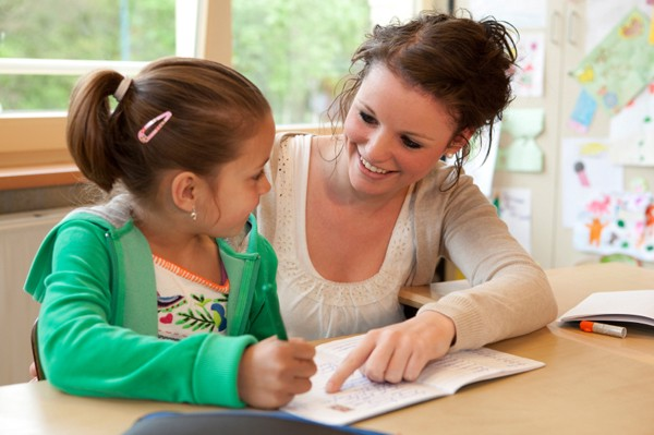 about mother essay brother in hindi