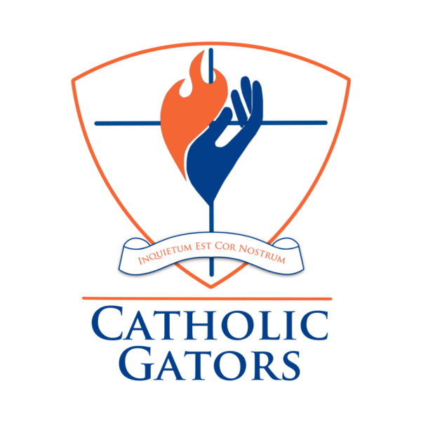 Catholic Gators