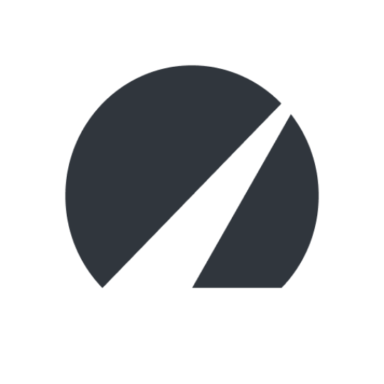 A picture of the Betterment app icon.