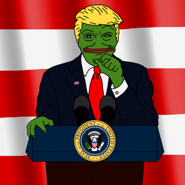 Thumbnail for Gamers Are Still Over (but they're not over Trump)