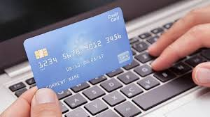 InstallmentPaymentSolution(MerchantServices) Market - Global and North America Industry Analysis, Size, Share, Growth, Trends and Forecast 2018 - 2023 1