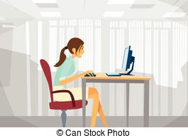 online dating how to break up Why does my boyfriend keep his online dating profile active and what can i do it doesn't feel good at all and now i am questioning if i should break up with him.