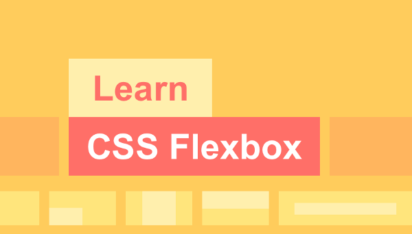 Flexbox course