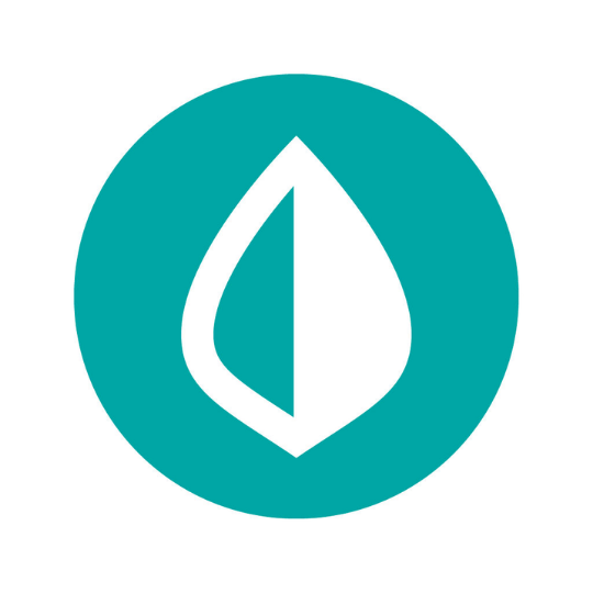 A picture of the Mint by Intuit app icon.