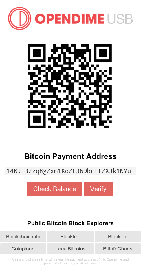 Bitcoin private key qr code 43 : Bitcoin year value estimator