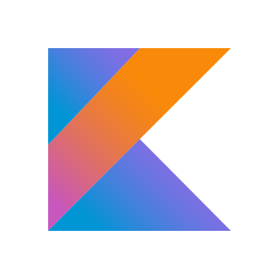 Data over sound with Kotlin