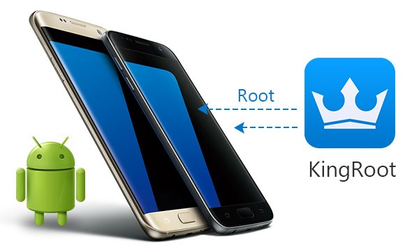 Download Kingo Root And Have The Best Version Of Your Android Device