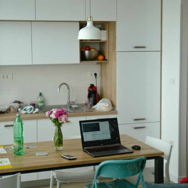 Hidden Perks and Benefits of a Job, Tips and Tricks, Soft Factors. Home office.