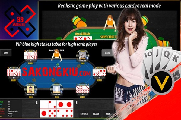 new star soccer ios roulette cheat