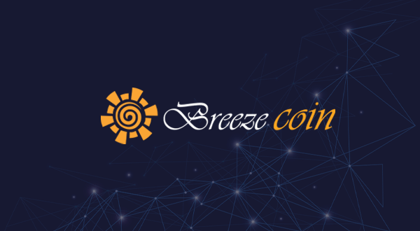 The latest news from Breezecoin!