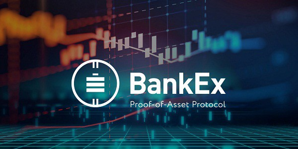 Tokenizing the Film Industry With BANKEX