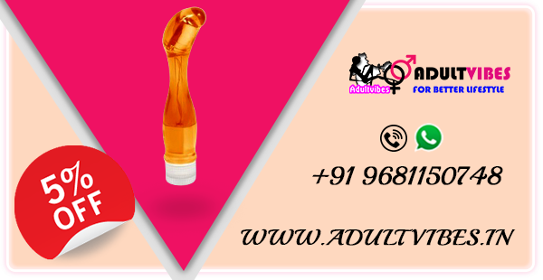 Buy Best Collections Of Sex toys in Davanagere