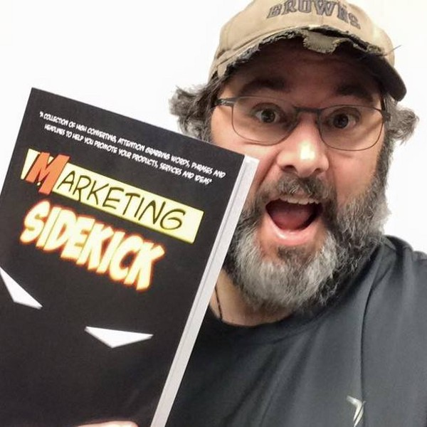 Matt Bacak is considered by many an Internet Marketing Legend. Using his stealth marketing techniques