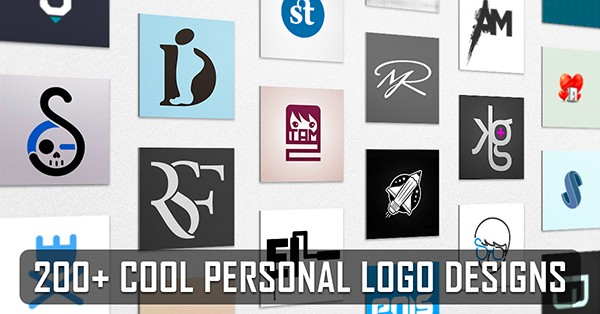 Charming Designing A Logo Is Never A Solo Act. Even If Youu0027re The Only Designer On  The Case, You Work With A Person U2014 Or A Team Of People U2014who Represent The  Company ...