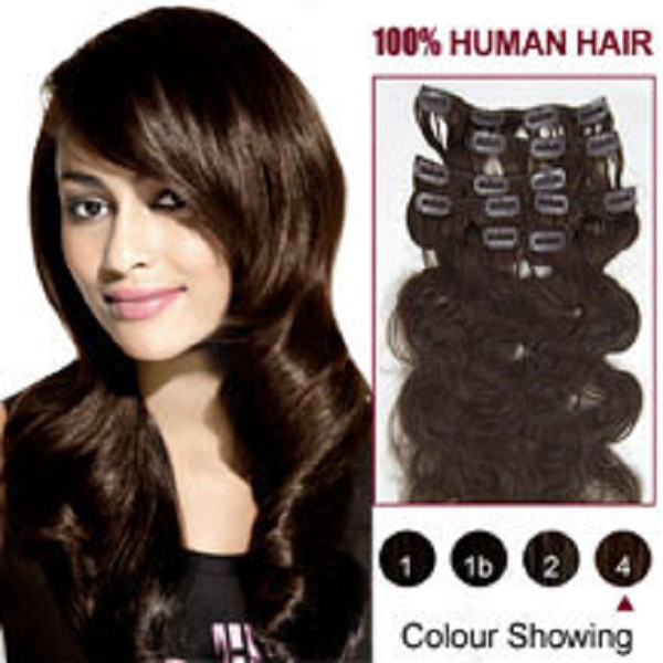 5 Quick Tips On Ordering Human Hair Extensions Online