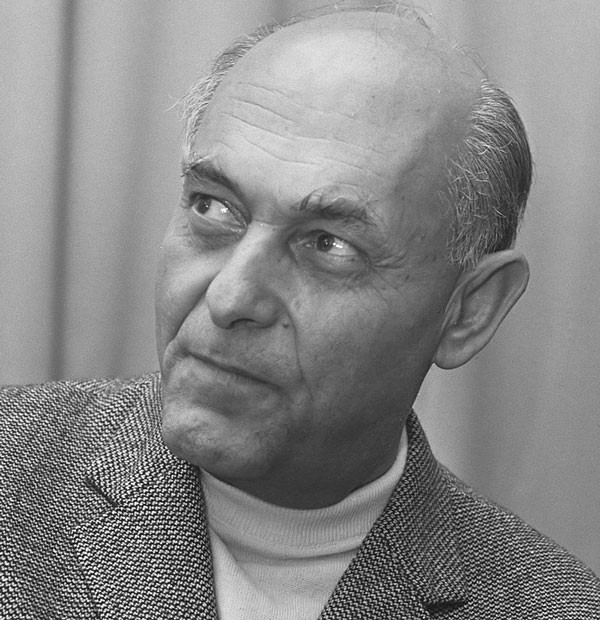 Sir <b>Georg Solti</b> was one of the most renowned orchestra and opera conductors ... - 1*UtP4MLspQIZXJ0NsQWfJvg