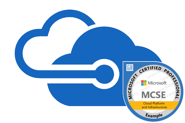 Exam prep 70534 architecting microsoft azure solutions following my previous 70533 exam prep article i will now try to cover the exam 70534 architecting microsoft azure solutions malvernweather Image collections