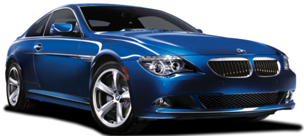 Auto Loans for People with No Credit—Ways to Get Car Loans without CreditCheck