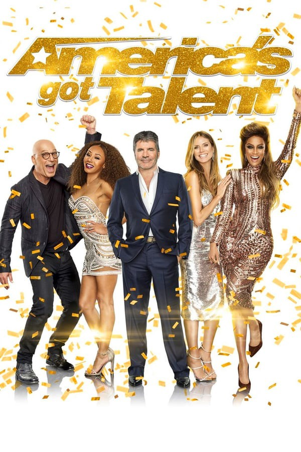 Watch Judge Cuts 4 Free Online — America\'s Got Talent Season 13 Full ...