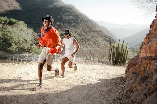 Image result for tarahumara