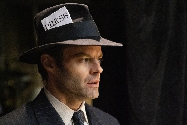 5 Takeaways From NYU Local's Chat With Bill Hader - NYU Local
