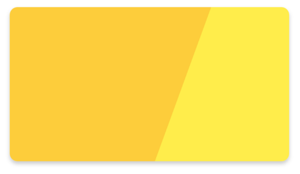 Css only multi color backgrounds prototyping from ux to for Css page background color