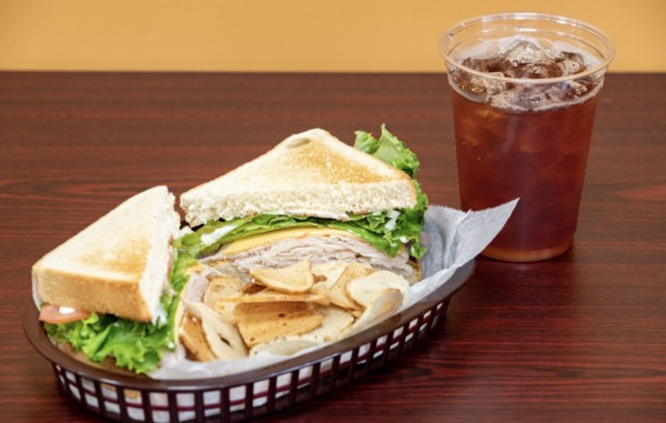nyc bagel and sandwich shop franchise, nyc bagel franchise, nyc bagel and sandwich shop franchise reviews, nyc bagel and sandwich shop south carolina