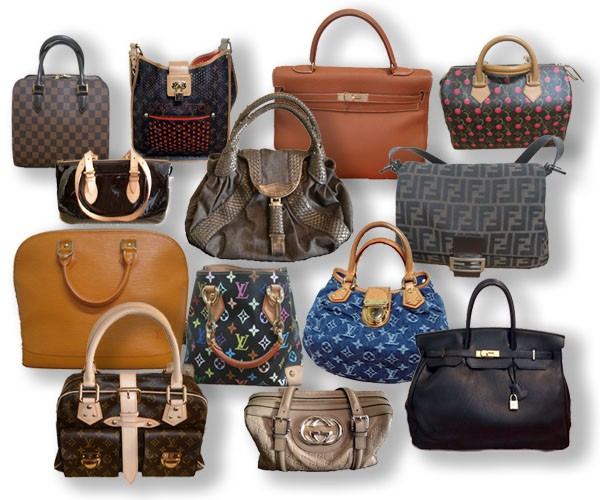 Find Used Designer Bags At Secret Dresser Best Er For The Pre Owned And Branded Women Handbags We Offering Goods Low Price With