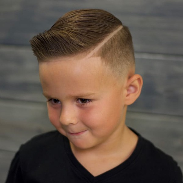 Hair Cutting For Men Consider These Stylish Haircut