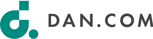 DAN.COM Raises Its Series A Round of Financing from AEP.