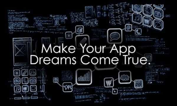 Make an app by yourself vs outsourcin techburst this question usually rises in everyones mind whos going to build his own app no wonder as building app by yourself looks like a damn good idea solutioingenieria Choice Image