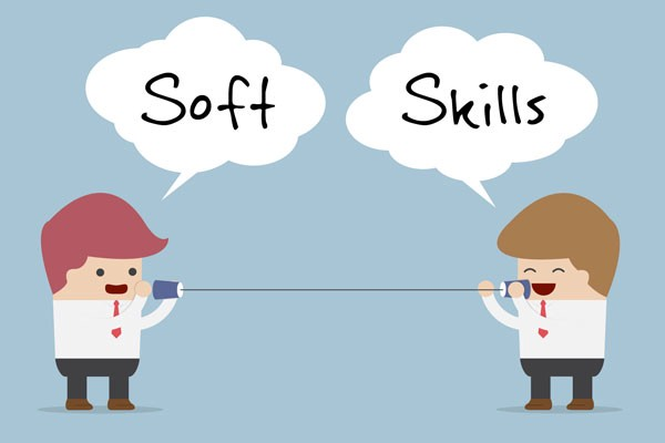 Importance Of Soft Skills For Software Engineers  Software Skills