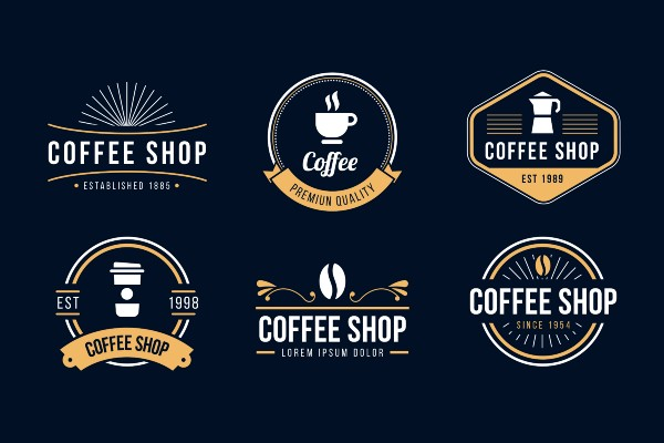 Some points to keep remember while designing a logo