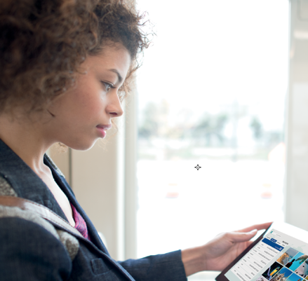 12 Reasons Dynamics 365 & CRM Is Not Just For Salespeople 1 fmBn7NO1BG yORsOnfhrNg