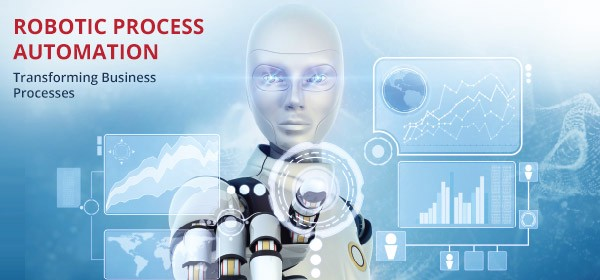 Digitally Transform Your Business Operations Now!